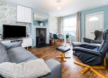 3 bed semi-detached house for sale in Watts Crescent, Purfleet RM19