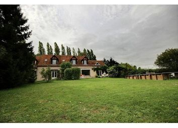 Thumbnail 4 bed property for sale in 45170, Bougy-Lez-Neuville, Fr
