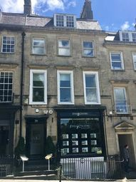 Thumbnail Office to let in Third Floor, 36 Gay Street, Bath