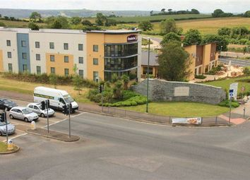 Thumbnail Land to let in Waddeton Close, Paignton