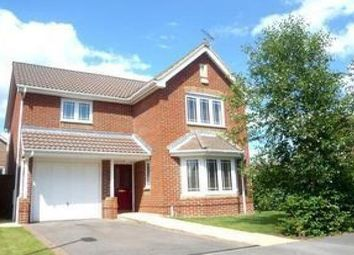 Thumbnail 3 bed property to rent in Slinfold, Horsham