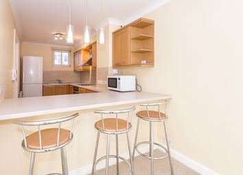 Thumbnail 4 bedroom town house to rent in Adam And Eve Mews, Kensington