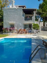Thumbnail 3 bed villa for sale in Jesus, Ibiza, Spain