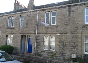 Thumbnail 2 bedroom flat to rent in King Street, Kirkcaldy
