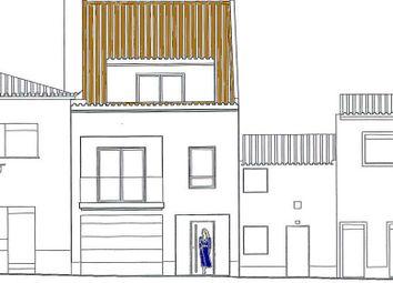 Thumbnail 5 bed town house for sale in Rua Antonio Cervantes, Peniche (Parish), Peniche, Leiria, Central Portugal