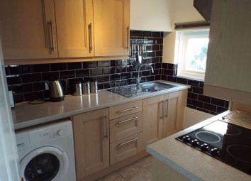 Thumbnail 2 bedroom flat for sale in Dunsfold Court, Blackbush Close, Sutton
