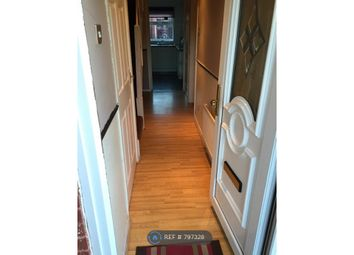 Thumbnail 3 bed terraced house to rent in Gooch Close, Stourbridge