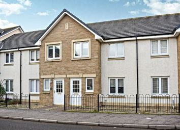 Thumbnail 3 bed terraced house for sale in Leyland Road, Bathgate