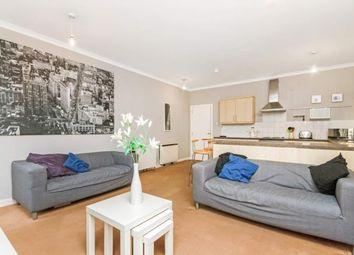 2 bed flat for sale in Blackfriars Street, Merchant City, Glasgow, Lanarkshire G1