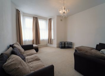 Thumbnail 2 bed flat to rent in Felbrigge Road, Seven Kings