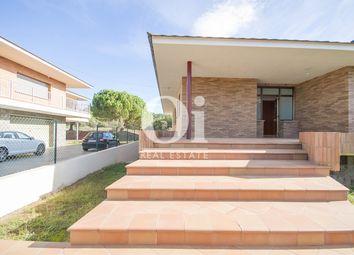 Thumbnail 4 bedroom property for sale in L'ametlla Del Vallès, Ametlla Del Vallès (L´), Spain