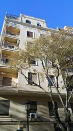 Thumbnail 5 bed apartment for sale in Valencia, Spain