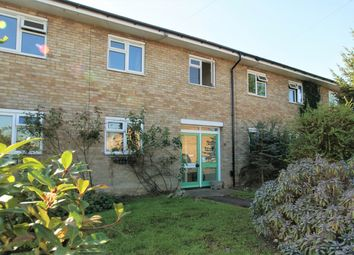 Thumbnail 2 bed flat for sale in Garson Road, Esher
