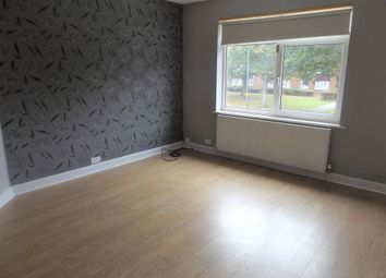 Thumbnail 2 bed flat to rent in Erith Road, Bexleyheath, Kent