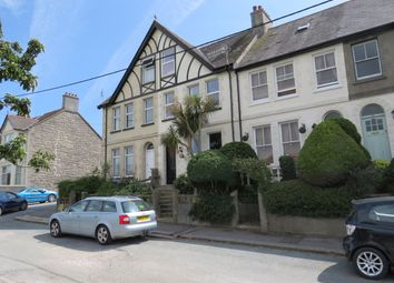 Thumbnail 4 bed terraced house for sale in Sydney Road, Torpoint