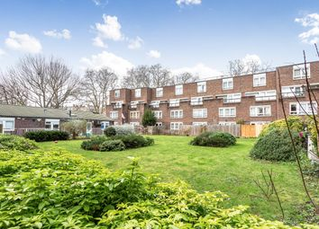 Thumbnail 1 bed flat for sale in Oakley Square, Camden Town