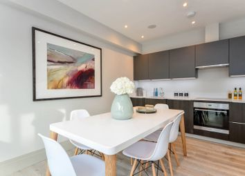 Thumbnail 1 bed flat for sale in Huf House, Richmond