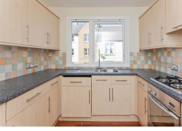Thumbnail 2 bed flat to rent in St Andrews Street, Dalkeith, Midlothian