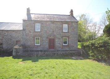 Thumbnail 3 bed farmhouse for sale in Bolton, Appleby In Westmorland