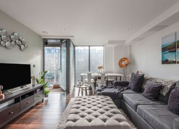 Thumbnail 1 bed flat for sale in 89 Queens Road, Peckham