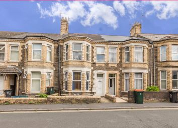 5 bed terraced house for sale in Queens Hill, Newport NP20