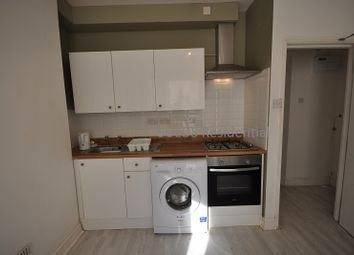 Thumbnail 2 bedroom flat to rent in Noel Street, Forest Fields, Nottingham