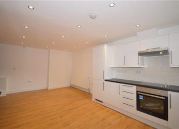 Thumbnail 2 bed terraced house to rent in c Ross Parade, Wallington, Surrey