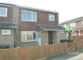 Thumbnail 3 bed terraced house to rent in Beecholme Drive, Kennington