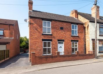 3 bed property for sale in Stafford Street, Cannock WS12