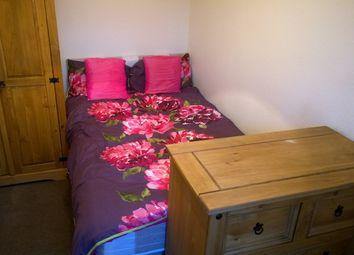 Thumbnail Room to rent in Gordon Street, Northampton