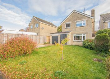 Bartley Croft, Tetbury GL8. 3 bed detached house for sale