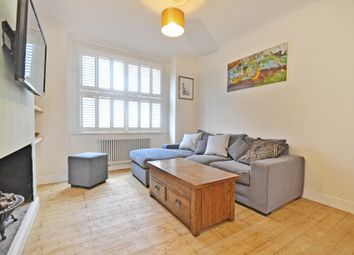 Thumbnail 3 bed end terrace house to rent in Shipman Road, Forest Hill, London