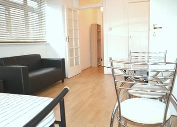Thumbnail Studio to rent in Sussex Place, Lancaster Gate, London.