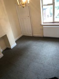 6 bed semi-detached house to rent in Kingsley Road, Harrow HA2