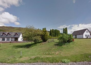 Thumbnail 9 bed detached house for sale in Spean Bridge