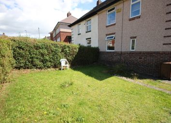 Thumbnail 2 bed semi-detached house for sale in Barrie Crescent, Sheffield, S Yorkshire, UK