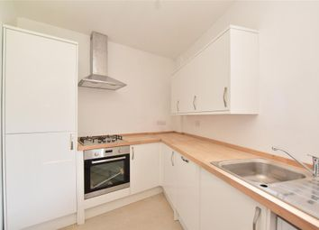 Thumbnail 2 bed semi-detached house for sale in Queens Road, East Grinstead, West Sussex