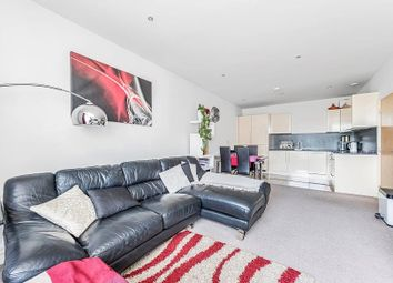 Thumbnail 2 bedroom flat to rent in Union Lane, Isleworth
