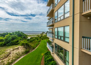 Thumbnail 3 bed apartment for sale in 4209 Ocean Club, Mount Pleasant, Charleston County, South Carolina, United States