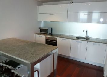 Thumbnail 1 bed flat for sale in Holloway Circus Queensway, Birmingham