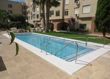 Thumbnail 2 bed apartment for sale in Calle Elche, Mutxamel, Alicante, Valencia, Spain