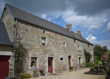 Thumbnail 5 bed property for sale in Lorient, Bretagne, 56100, France