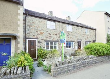 Thumbnail 2 bed terraced house for sale in Bath Road, Bitton, Bristol