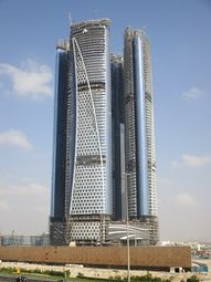 Thumbnail 3 bed apartment for sale in Damac Tower, Dubai, United Arab Emirates