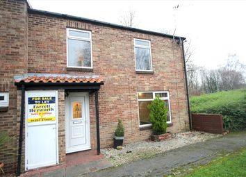 Thumbnail 3 bed property to rent in Great Meadow, Chorley