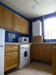 Thumbnail 4 bed semi-detached house to rent in Maples Street, Nottingham
