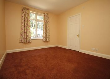 Thumbnail Room to rent in Reigate Road, Ewell, Epsom