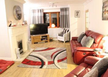 Thumbnail 4 bedroom detached house for sale in Sunnybank, Ynyshir -, Porth
