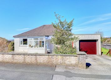 Thumbnail 2 bed bungalow for sale in Drumblane Strand, Kirkcudbright