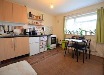 Thumbnail 1 bed flat to rent in Carlton Close, Aylesbury